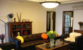 hanging ceiling lights india home design ideas