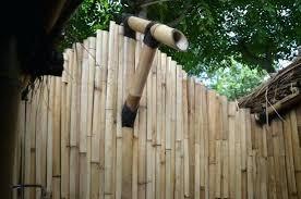 bamboo shower 8 bed mixed dorm bamboo shower bamboo shower bench mold bamboo shower curtain rail