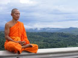 Image result for images of meditation
