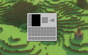 Minecraft Inventory Desktop Wallpaper ...