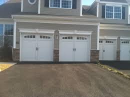 Garage Door beez garage door services pictures : Garage Door Repair Dana Point.Cypress Garage Door Repair Garage ...