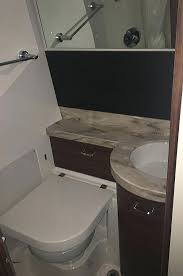 custom toilet seat covers toilets custom toilet seat covers custom made toilet seat cover custom made