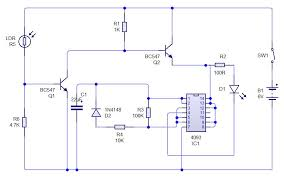 contactor relay wiring diagram on contactor images free download Contactor Relay Wiring Diagram diagram for led light circuit using ldr moeller contactor relay wiring diagram contactor relay switch contactor relay wiring diagram pdf