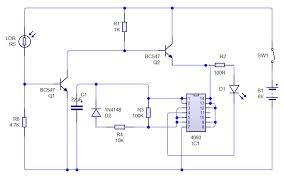 icm lockout relay wiring diagram icm automotive wiring diagrams 20766d9d 8566 45c6 869a 9f83e6ecb97c