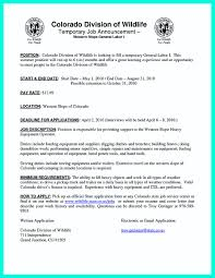 Construction Laborer Job Description Resume How Construction Laborer Resume Must Be Rightly Written 11