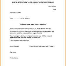 Sample Medical Certificate Manila Doctors New Medical Certificate