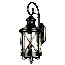 medium size of outdoor lamp post wall lantern and lighting installation replacement glass pendant parts lamps