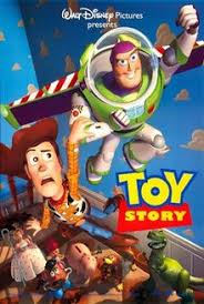 toy story 4 2017 poster. Perfect 2017 Toy Story On 4 2017 Poster