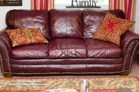 Furniture Home Interior Furniture Design Ideas By Craigslist Used