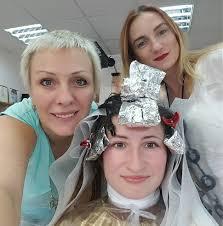 Курсы парикмахеров Курсы парикмахеров для начинающих Изображение Изображение Изображение Изображение Изображение Изображение