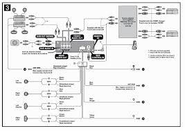 sony car stereo wiring diagram carlplant sony xplod wiring harness at Wiring Diagram Sony Car Stereo