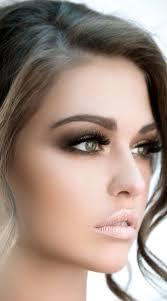 smoky eye eyeshadow beauty makeup bgers tutorial stepbystep