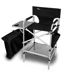 pro makeup artist chair makeup case bo includes the earth executive vip tall directors