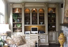 home office wall units. home office wall unit wonderful units for design sweet custom to decor