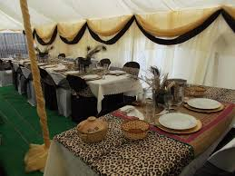 south african decor:  images about traditional wedding decor on pinterest wedding venues wedding and african weddings