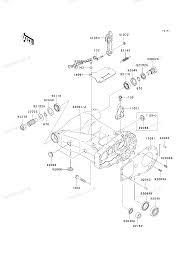 Motor wiring engine parts wiring 08 kawasaki prairie 700 diagram 89 diagr kawasaki prairie 700 engine wiring diagram 89 wiring diagrams