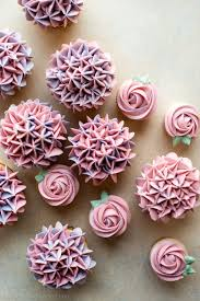 Video How To Make A Cupcake Bouquet Sallys Baking Addiction