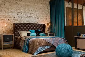bedroom furniture dresser with mirror accessoriesglamorous bedroom interior design ideas