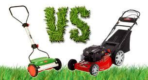 power reel lawn mower. cordless electric lawn mowers. brill sunlawn mowers power reel mower