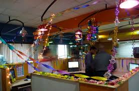 office celebration ideas. Diwali Decorations For Office Celebration Ideas