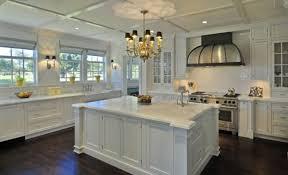 inspired led lighting. cabinetunder cabinet led light wonderful under inspired led lighting in traditional