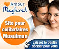 rencontres facile sites de rencontre amoureuse