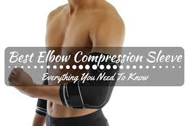 Everything You Need To Know About Finding The Best Elbow