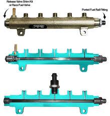 ford diesel fuel injector diagram wiring diagram for car engine 6 7 liter powerstroke problems vacuum pump likewise caterpillar c12 engine schematic furthermore gmc truck wiring
