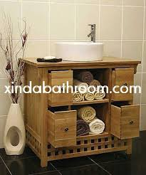 discount bathroom vanities uk. xinda bathroom cabinet co.,ltd provide the reliable quality furniture uk and basin discount vanities