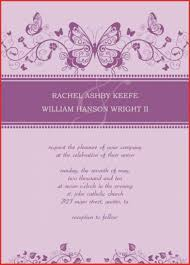 Invitations Online Wedding Invitation Maker Top Free Printable Card