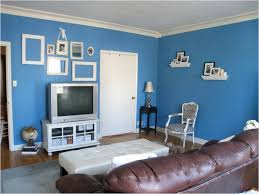 blue interior paintInterior Design  View Blue Interior Paint Colors Best Home Design