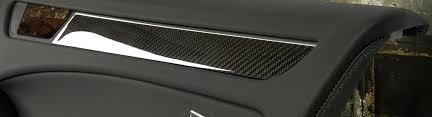 door panels armrests select vehicle