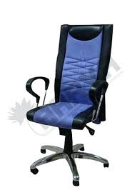 comfortable desk chair comfy uk most no wheels office without