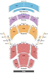 Phillips Center Gainesville Seating Chart Dr Phillips Seating Chart Slubne Suknie Info