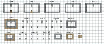 Minecraft Circle Chart Generator Creativedotmedia Info