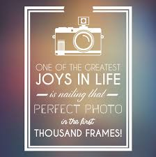 Picture Frames With Quotes Delectable Quotable Quote Thousand Frames