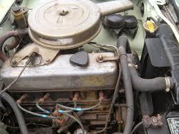 Daily Turismo: 5k: Mint Green Barikan: 1967 Toyota Corona Deluxe