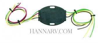 hopkins trailer wiring diagram wiring diagram and hernes similiar hoppy trailer wiring keywords