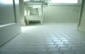 small bathroom floor tile size tile bathroom floor hexagon tile bathroom floor white hexagon tile bathroom