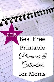office planner free. Office Planner Free. Best Free Printable Planners And Calendars For Mom. Get Organized Today C