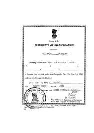 Form Of Share Certificate Share Certificate Format For Companies Magdalene Project Org