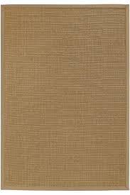 dekowe mara sisal 001 natural