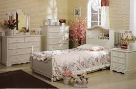Bedroom Design Amazing French Country Bedroom Set French