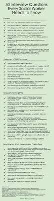 Best 25 Social Services Ideas On Pinterest Social Work Social