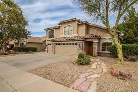 5 Bedroom Homes For Sale In Gilbert Az Awesome Inspiration Design