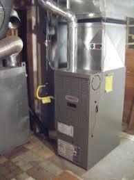 lennox 80 furnace. lennox boiler, boiler repair denver, rabbit heating and air 80 furnace
