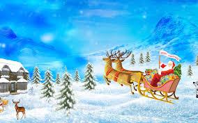 christmas wallpaper hd widescreen santa. Interesting Christmas Santa Claus Merry Christmas Wallpaper Widescreen With Hd