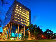 high tech modern architecture buildings.  Modern The Leslie L Dan Pharmacy Building At The University Of Toronto Was  Completed In 2006 Throughout High Tech Modern Architecture Buildings R