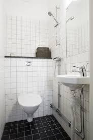 Reduce Moisture In Bathroom