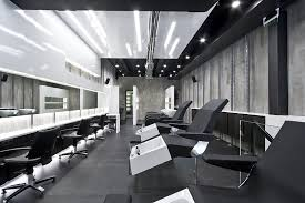 modern beauty salon furniture. Best Design Idea Ultra Modern Salon Furniture Fashion Style Beauty O